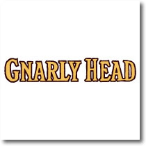 Gnarly Head