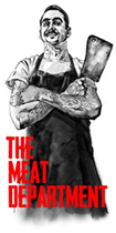 The Meat Department