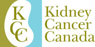 Kidney Cancer Canada