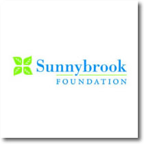 The Sunnybrook Foundation