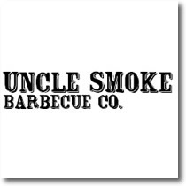 Uncle Smoke Barbecue Co.