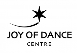$10 Try-It Classes at Joy of Dance this Holiday Season