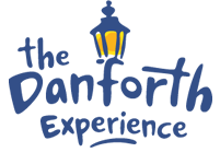 The Danforth Experience